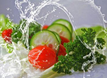 alimentație sănătoasă