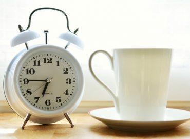 8 principii de care să ții cont pentru un somn mai bun