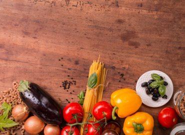 Nutriția în afecțiuni biliare
