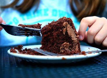 Mâncatul emoțional